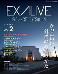 EXALIVE(ブティック社)