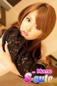 【S-cute】Momo #2