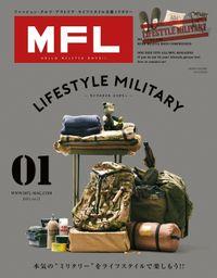 MFL Vol.1