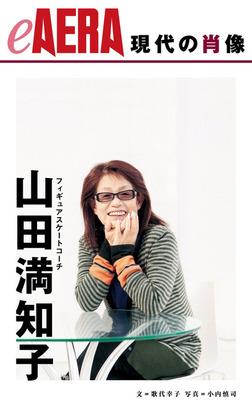 現代の肖像 山田満知子-電子書籍