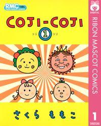 COJI-COJI 1