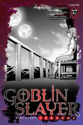 Goblin Slayer Side Story: Year One, Chapter 57