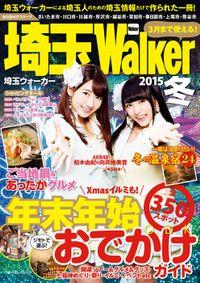 埼玉Walker2015冬