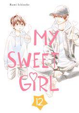 My Sweet Girl 12