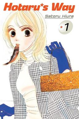 Hotaru's Way Volume 1