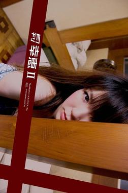 私家版月刊シリーズ 幸恵2-電子書籍