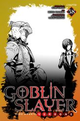 Goblin Slayer Side Story: Year One, Chapter 58
