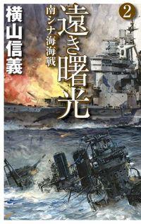 遠き曙光2 南シナ海海戦