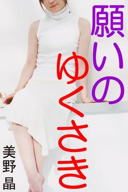 願いのゆくさき-電子書籍
