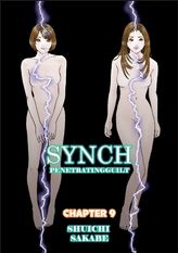 SYNCH, Chapter 9