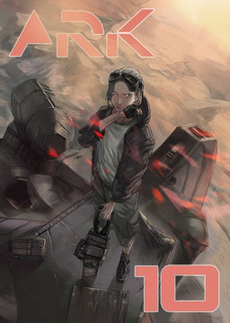 ARK, Chapter 10