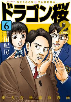 DragonZakura2 (6)-電子書籍