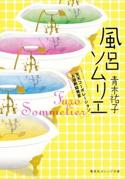 風呂ソムリエ 天天コーポレーション入浴剤開発室-電子書籍