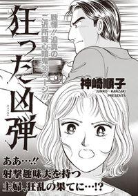 本当に怖いご近所SP vol.5~狂った凶弾~