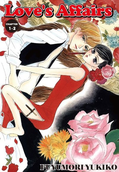 Love's Affairs, Chapter 1-2