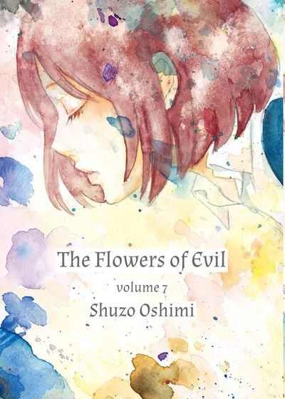 The Flowers of Evil 7