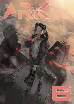 ARK, Chapter 6
