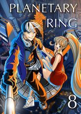Planetary Ring, Chapter 8