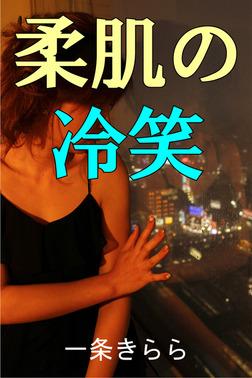 柔肌の冷笑-電子書籍