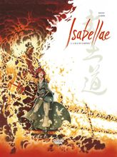 Isabellae - Volume 2 - A Sea of Corpses