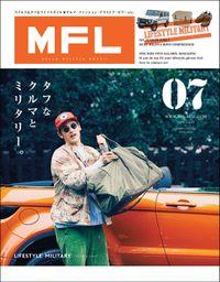 三栄ムック MFL Vol.7