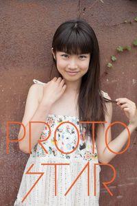 PROTO STAR 青山奈桜 vol.2