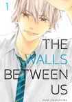 The Walls Between Us 1