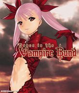 Dance in the Vampire Bund (Special Edition) Vol. 1: Bookshelf Skin [Bonus Item]