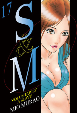S and M, Volume 17