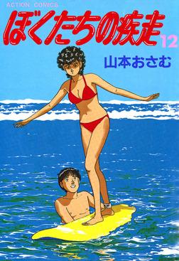 ぼくたちの疾走 / 12-電子書籍