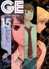 GE: Good Ending 15