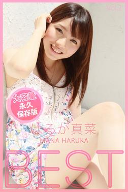 【巨乳】BEST Vol.2 / はるか真菜-電子書籍