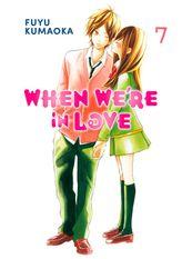 When We're in Love 7