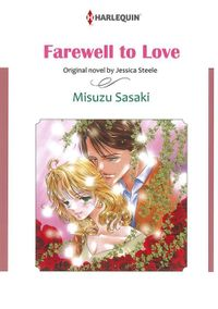 FAREWELL TO LOVE