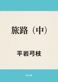 旅路(中)