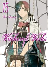 Witchcraft Works 15