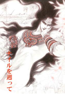 秘本・矢萩貴子コレクション 2~ナイルを遡って 愛執篇-電子書籍