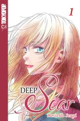 Deep Scar, Vol. 01