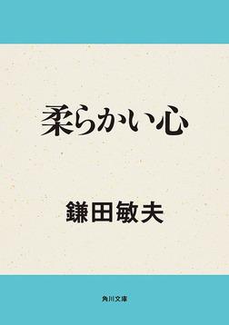柔らかい心-電子書籍