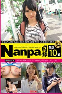 Nanpa図録 File.54