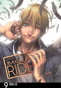 Maximum Ride: The Manga, Vol. 9-電子書籍