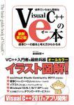 世界でいちばん簡単なVisual C++のe本[最新第2版] 標準C++の基本と考え方がわかる本