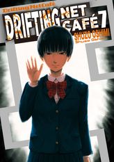 Drifting Net Cafe, Volume 7