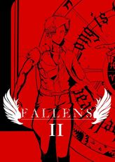 FALLENS, Chapter 2