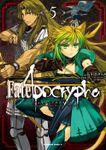 Fate/Apocrypha(5)