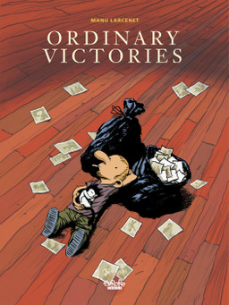 Ordinary Victories - Volume 1