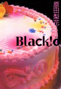 Black! (4)