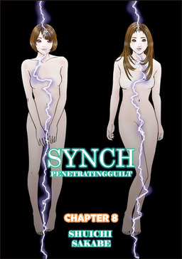 SYNCH, Chapter 8