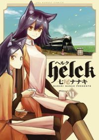 Helck(6)
