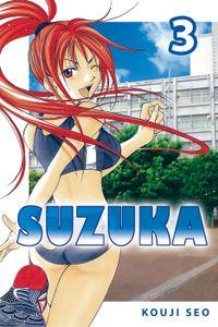 Suzuka 3